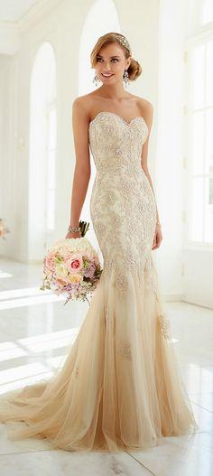 a7e4f e08c c982b02e4d3fa vintage lace weddings vintage inspired