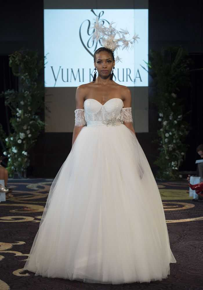 ultimate dress gallery 2018 100 wedding dress styles best of of beautiful dresses for weddings of beautiful dresses for weddings
