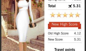 22 Elegant top Designer Dresses