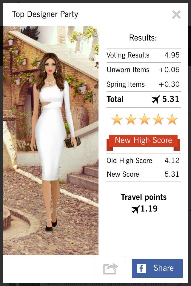 Top Designer Dresses Fresh top Designer Party 5 31 Stars