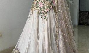 28 Lovely top Dresses Designers