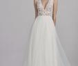 Top Wedding Designers Inspirational the Best Wedding Dress Style for Short Girls