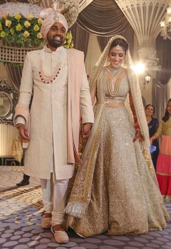wedding gowns india elegant indian wedding gowns best indian bridal wedding dresses for