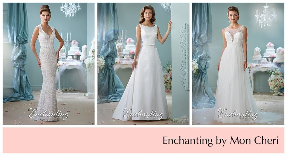 weddingdressdesigners 0010 56c df78cfb