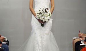 25 Awesome top Wedding Dress Designers 2016