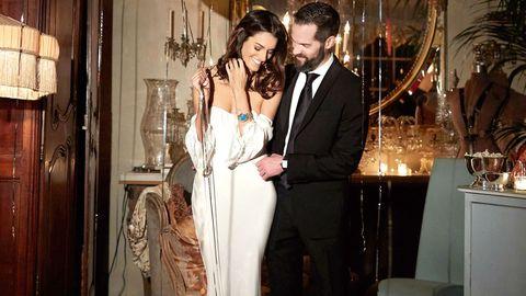 hd aspect hbz real wedding ann brady 00 index3