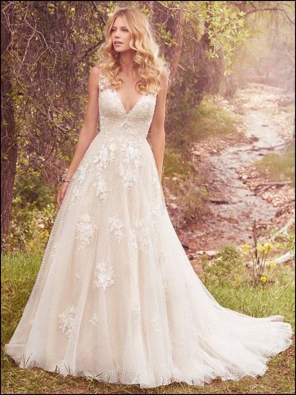 wedding dress model luxury 20 best wedding dress stores