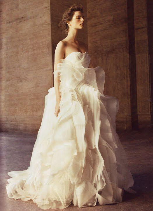vera wang wedding dresses vera wang 104 best vera wang dresses pinterest masfitt graceful