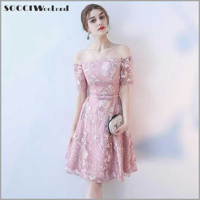 stunning cocktail length wedding dresses graph fresh of wedding guest outfits 2018 of wedding guest outfits 2018