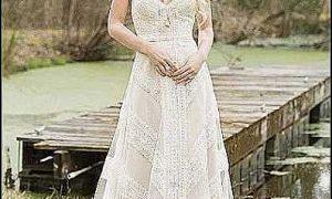 26 Unique Traditional Hawaiian Wedding Dresses