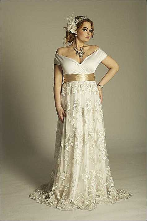 hawaiian wedding dresses plus size plus size wedding gown with lovely of traditional hawaiian wedding dresses of traditional hawaiian wedding dresses