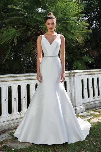Traditional Wedding Gowns Awesome Find Your Dream Wedding Dress
