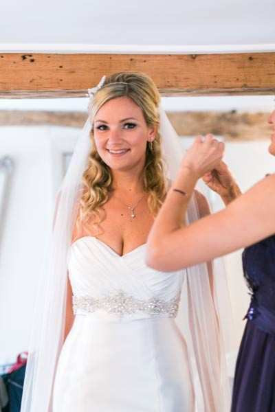 Traditional Wedding Gowns Best Of Hairstyles for A Wedding Guest 2019 ¢‰ south African