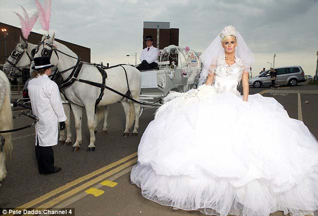 my big fat gypsy wedding3