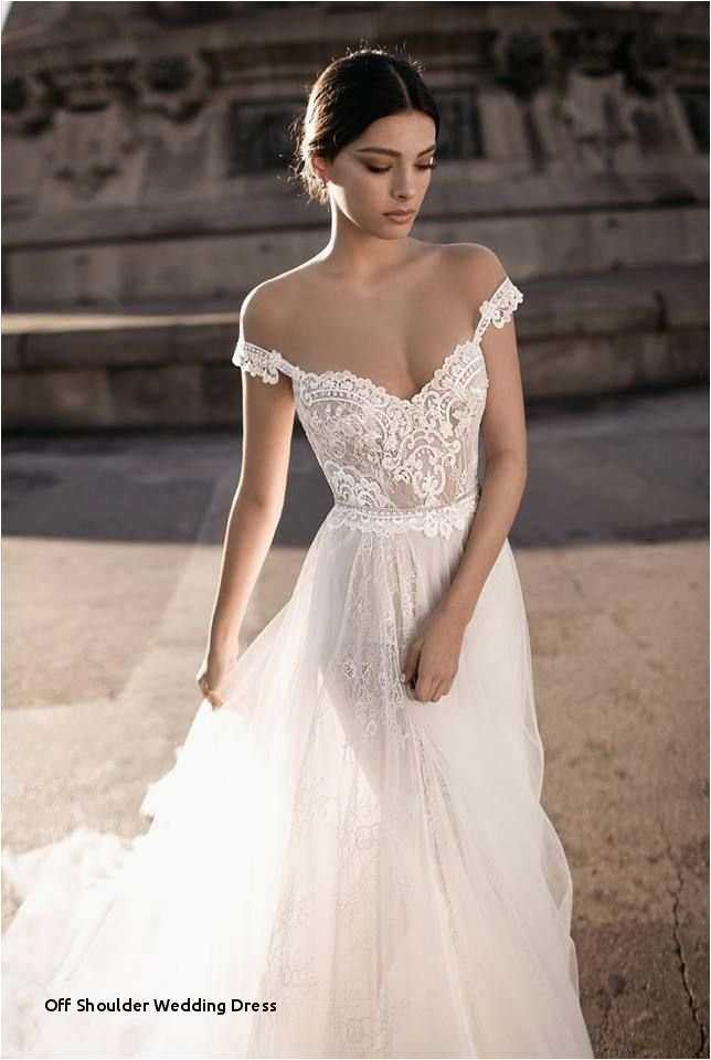 29 trend wedding dresses s lovely of trendy wedding dresses of trendy wedding dresses