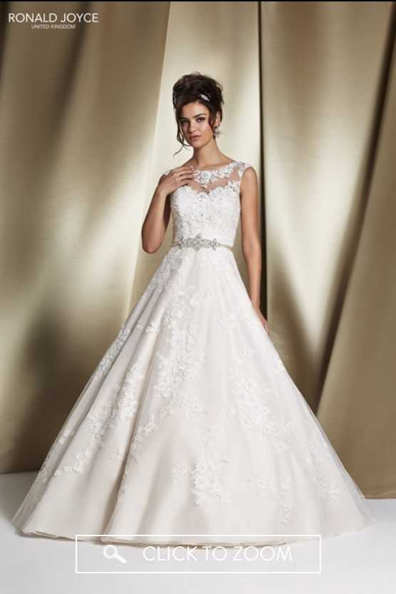 Trendy Wedding Dresses Inspirational 20 Beautiful Trendy Wedding Dresses Concept Wedding Cake Ideas