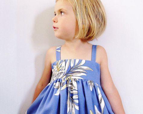 7c860d997aae743f acdb2ea1dc9 girl beach blue dresses