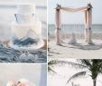 Tropical Dresses for Beach Wedding Lovely top 9 Beach Wedding Color Bos Ideas for 2019