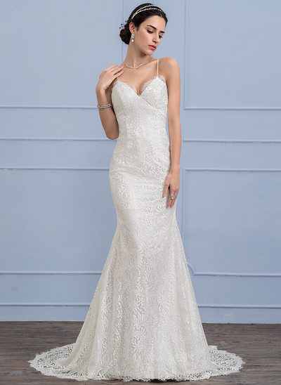 wedding gown with sleeves best of trumpet mermaid wedding dresses affordable and under 100