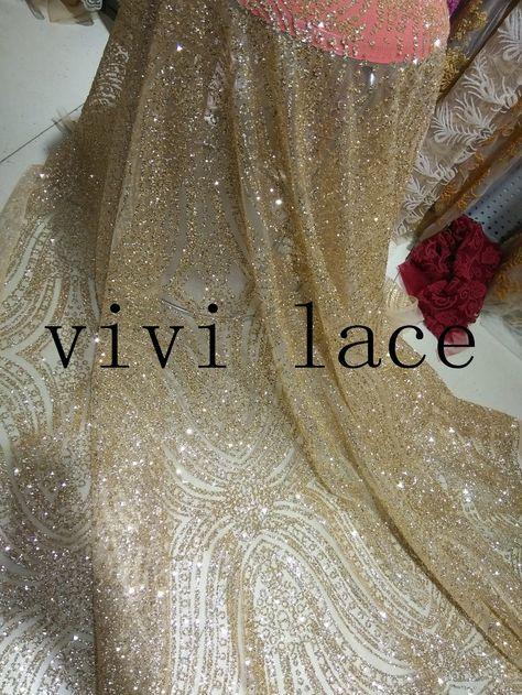0df8f130f79e610f40da80dfbeb5954b tulle lace lace fabric