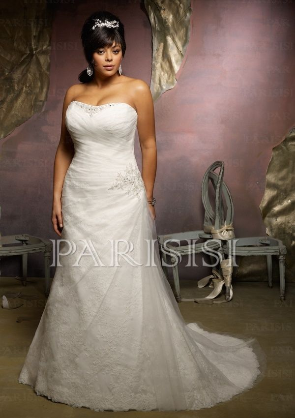 wedding gown price unique plus size bridal dress crystal beading on tulle over lace price usd