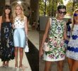 Two Piece Dresses for Wedding Lovely the Best Dresses to Wear to A Wedding