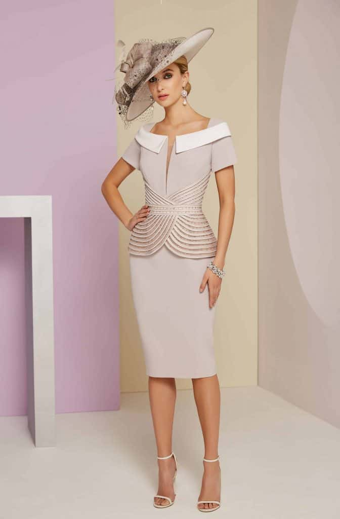 Two Piece Dresses for Wedding New Mother Of the Bride Dresses and Prom & evening Outfits