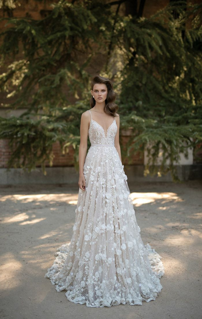 Two Piece Dresses for Wedding New Two Piece Wedding Dress Ideas Specially Disney Fairytale