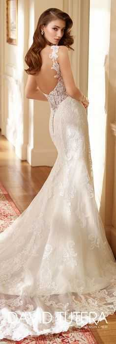 10 best wedding dress undergarments images elegant of girdle for wedding dress of girdle for wedding dress