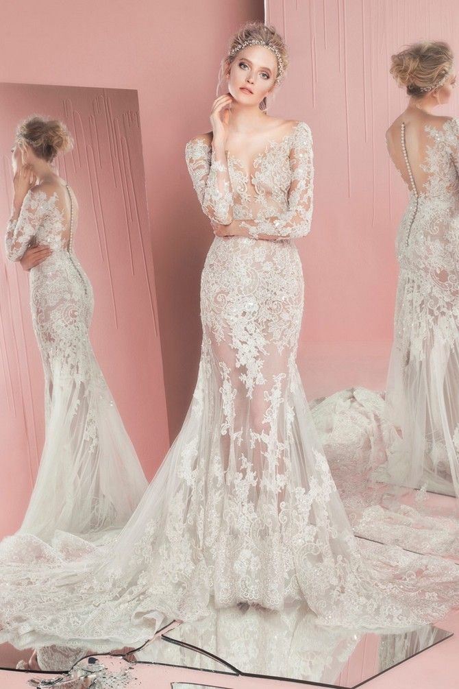 wedding gown lingerie inspirational i pinimg 1200x 89 0d 05 890d af84b6b0903e0357a wedding dress ideas