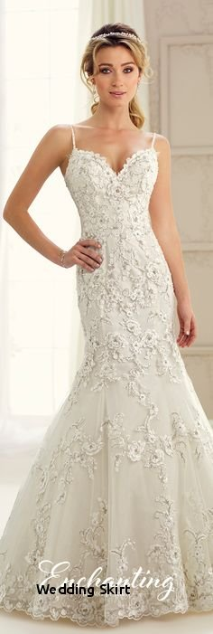 elegant wedding dresses pinterest fresh wedding skirt bridal gown wedding dress elegant i pinimg 1200x 89 0d