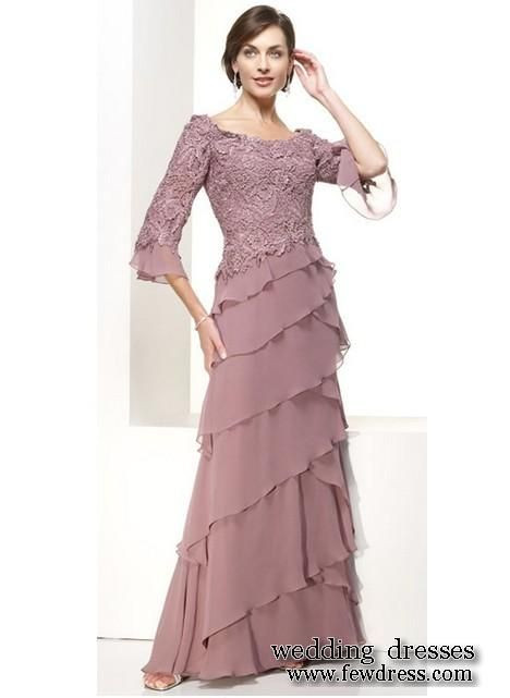 mother dresses for weddings bridal gown wedding dress elegant i pinimg 1200x 89 0d 05 890d bride elegant