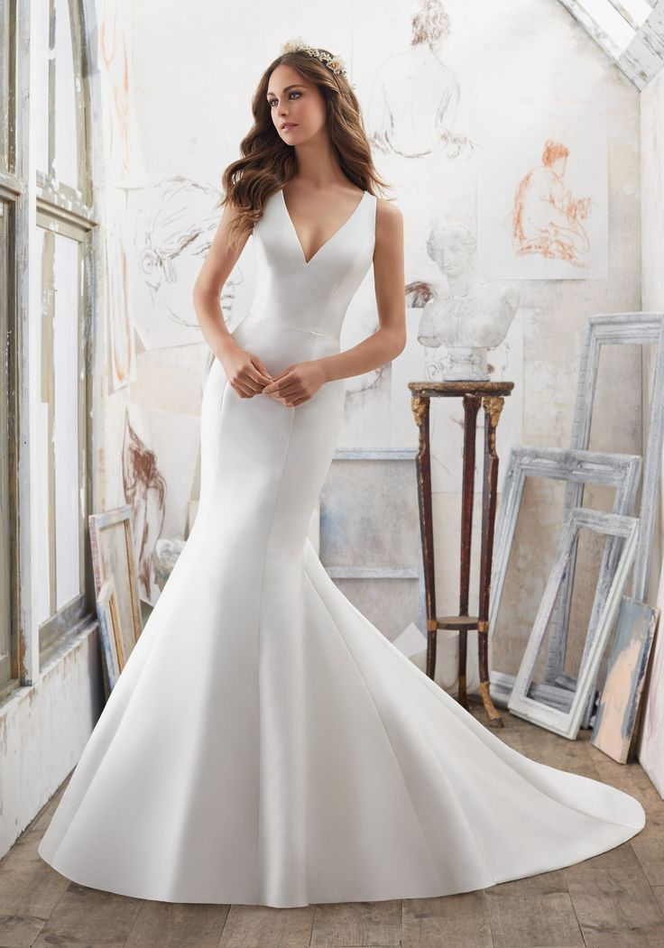wedding dresses for mature brides unique dresses wedding media cache ak0 pinimg originals 71 41 0d fashion