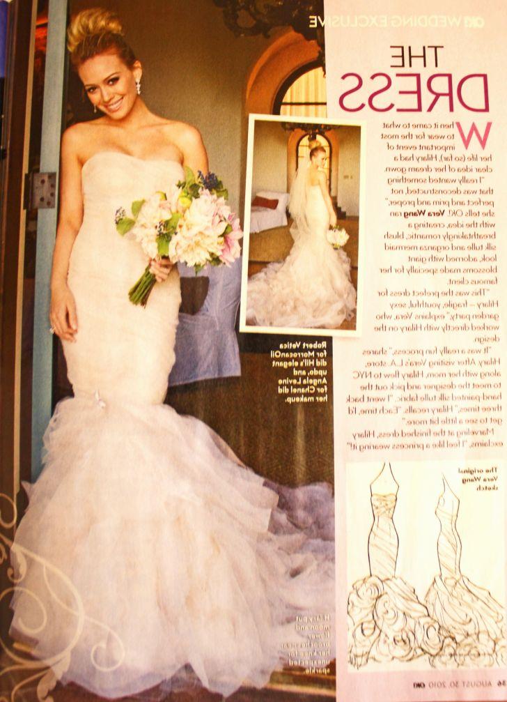 mother of the bride outfits plus size unique plus size wedding toward bella wedding dresses 728x1007