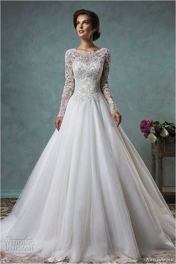26 inspirational plus size wedding gowns fresh awesome of plus dresses for weddings of plus dresses for weddings