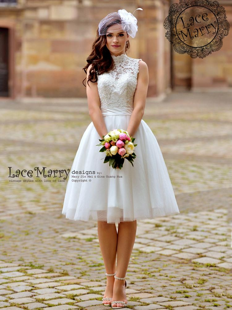 LACEMARRY WEDDING DRESSES CWD03 03 1600x
