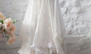 20 Luxury Upcycled Wedding Dresses