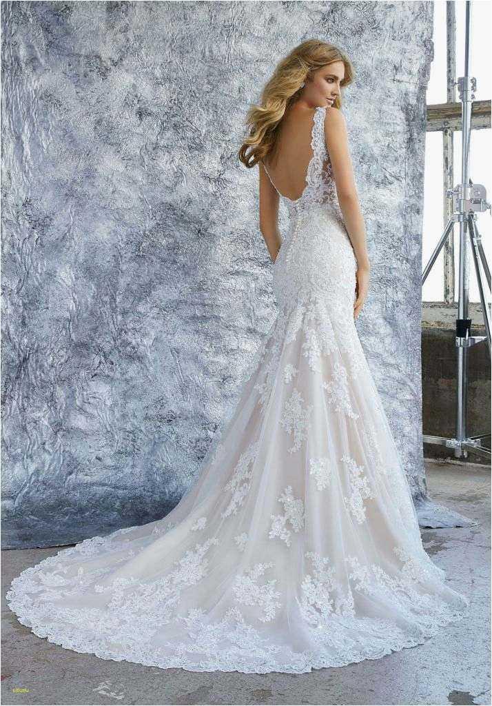 25 amazing wedding dress shop contemporary inspirational of wedding dress shop of wedding dress shop