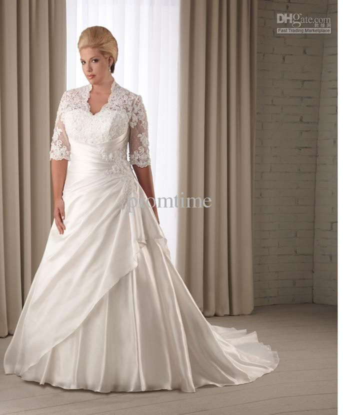 Used Plus Size Wedding Dresses Best Of Plus Size Wedding Dress Wedding Stuff