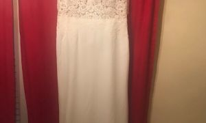 25 Lovely Used Wedding Dresses Denver