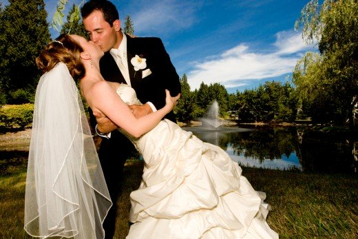 Used Wedding Dresses Mn Elegant Tips for Safely Restoring An Aged or Stained Wedding Dress