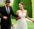 Used Wedding Dresses Mn New Romantic and Traditional Wedding Dresses