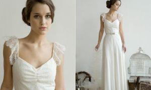 21 Lovely Used Wedding Dresses Portland