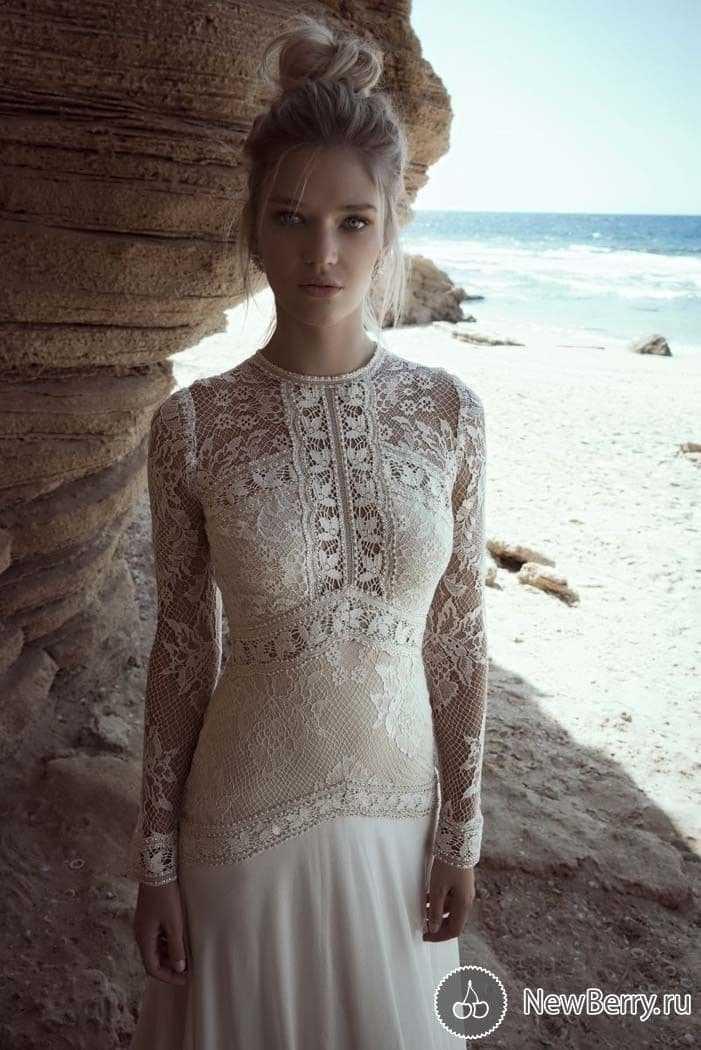 used wedding dresses near me luxury of wedding salons near me of wedding salons near me
