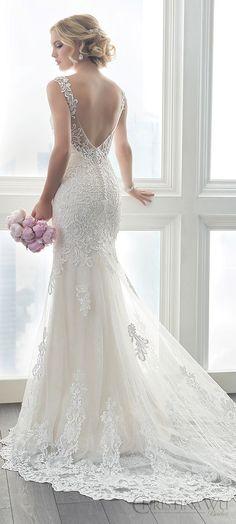c2d11a3d9bebf ad e0e3f6 trumpet wedding dresses wedding dressses