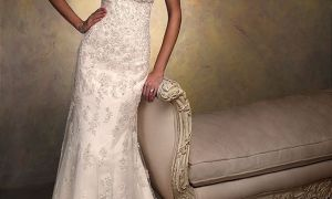 23 Beautiful Used Wedding Dresses Seattle