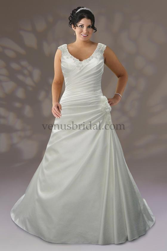 180d5ddf f303a e804 timeless wedding dresses cheap wedding dress