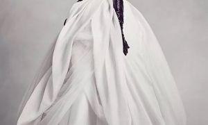 28 Fresh Vera Wang Wedding Dresses 2017