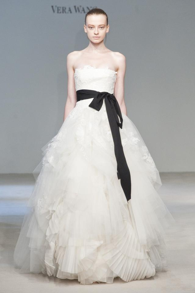 vera wang wedding gowns lovely plan to the wedding to her with gorgeous vera wang lace wedding