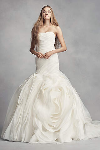 vera wang wedding gowns fresh white by vera wang wedding dresses and gowns